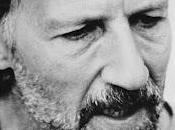Werner Herzog poesia della vita