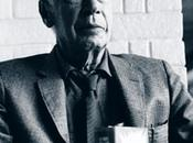 Satana elegante straccione: Paradiso Perduto Henry Miller