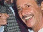 altro paese Marco Turco. 2005