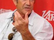 Case Cannes (fr) Gibson vende prestigioso attico