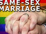 consentire matrimonio alle coppie lesbiche necessario cambiare costituzione