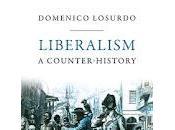 trascrizione dell'intervista Marx liberalismo