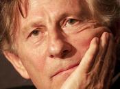 Alphaville Cineclub propone rassegna monografica dedicata Polanski