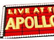 """Venerdì maggio """"Live Apollo Piccolo"""