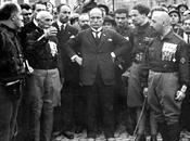 Mussolini: rassicurante come governo tecnico?