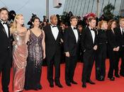 Look Festival Cannes