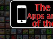migliori Games della Settimana iPhone iPad