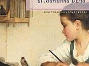 """lunga vita Marianna Ucrìa"""" Dacia Maraini"""