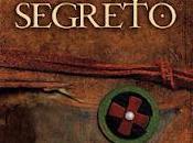 Recensione: Circolo segreto