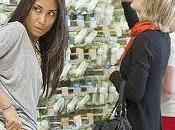 furti supermercati paghiamo noi!