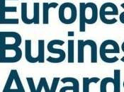 L'Europa premia business sostenibile