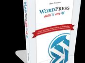 WordPress dalla alla