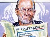 Gramellini: casto Silvio