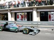 Qualifiche Montecarlo Grande Schumy, tocca Webber!