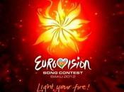 Finale dell'Eurovision Song Contest, Nina Zilli 'l'Amore Femmina'
