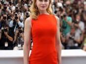 Nicole Kidman sexy Cannes.