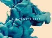 Temper Trap Trembling Hands Video Testo Traduzione