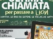 iCreate Magazine Maggio 2012
