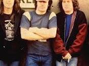 AC/DC Hells Bells