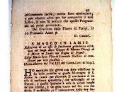 Ancora dinosauri Marco Lamis? documento 1796 parla ossa giganti