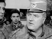 padre tiranno: Mladic