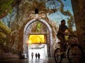Israele, Festival delle Luci Gerusalemme