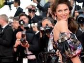 Festival Cannes 2012: look delle star