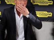 Tuttosport- Laurentiis ricevuto lista rinforzi Mazzarri