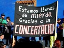 Cile: 500mila suini abbandonati lavoratori allevamento. Stanno tutti morendo, grave emergenza sanitaria