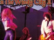 Zeppelin Windy City 07-07-1973