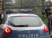 Calcioscommesse: arresti blitz Coverciano
