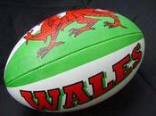 Punto rugbymercato gallesi