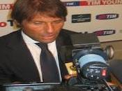 Calcioscommesse, indagato anche Leonardo Bonucci