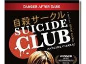 Suicide Club Sono Shion