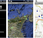 Terremoti Italia: applicazione Android essere sempre informati tempo reale