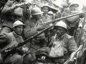 guerra sulle montagne Rudyard Kipling