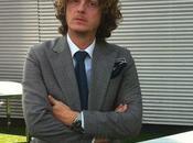 Up-design Umberto Palermo. Design Torino
