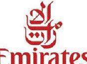 Nuovi voli Milano Dubai