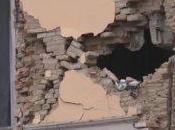 Terremoti, quella parola prevenzione tremare politica