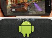 migliori giochi Android gratis scaricare Google play testati Samsung Galaxy