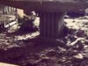 catastrofe annunciata