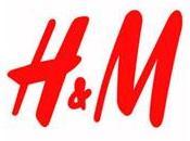 H&M;: Anna dello Russo firma linea accessori cost