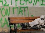 povera grecia adriano sofri