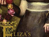 Eliza's Daughter Joan Aiken Quel resta Sense Sensibility