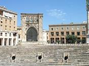 Rudiae anfiteatri