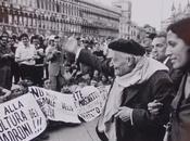 poesia Blog. Ungaretti, Grass crisi greca