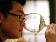 Splendore decandenza falsario vini