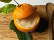 """Concorso """"Chef mese"""": ricette maggio primo chef vincitore"""