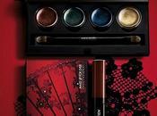 """Novità: Make Ever """"Black Tango"""" Collezione Autunno 2012"""