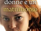 "IERI LIBRERIA: ""QUATTRO DONNE MATRIMONIO"" HELEN WARNER"